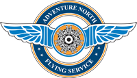 Adventure North Flying Service